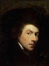 Gilbert Stuart - American Portrait Painter