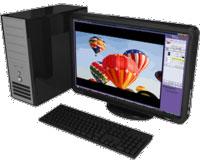 SegPlay PC